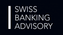 Swiss Banking Advisory