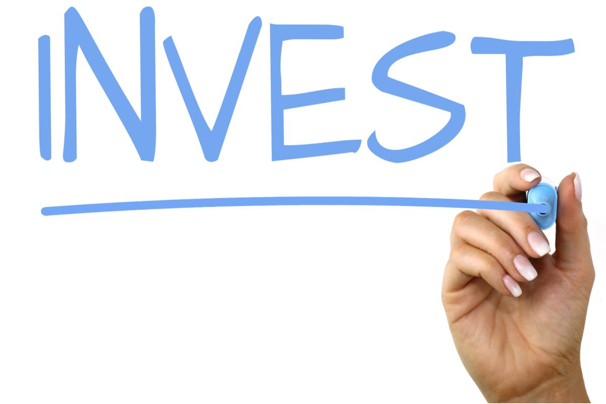 investing in private equity funds