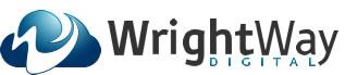 WrightWay Digital